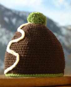 Bild Mütze